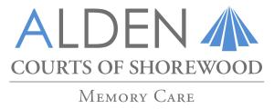 Alden Courts of Shorewood