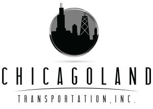 Chicagoland Transportation, Inc.