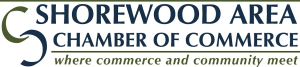 Shorewood Area Chamber of Commerce