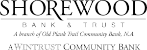 Shorewood Bank and Trust