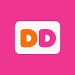 Dunkin' Donuts Shorewood