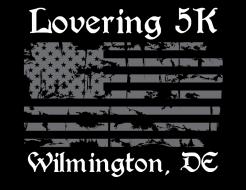 Lovering 5K