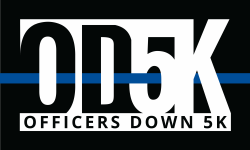 Officers Down 5K & Community Day- Bartow, FL