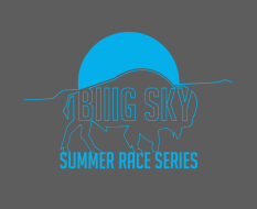 BIIIG Sky Summer Race Series