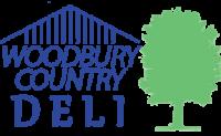 Woodbury Country Deli
