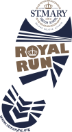 St. Mary Royal Run 2018