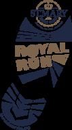Royal Run