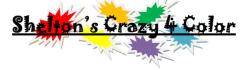 Shelton High School Crazy 4 Color - Color Run & Children's Fun Run