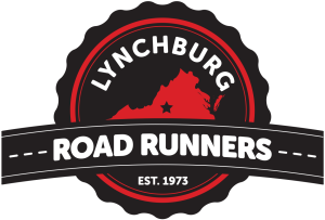 Lynchburg Road Runners Club