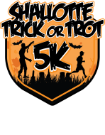 Shallotte Trick-or-Trot 5K