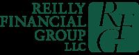 Reilly Financial Group, LLC