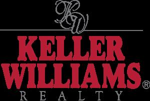 Keller Williams Charitable Trust