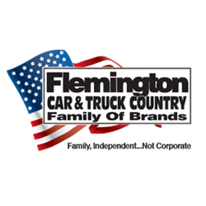 Flemington Car & Truck Country Family of Brands