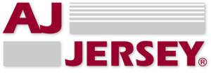 AJ Jersey Inc