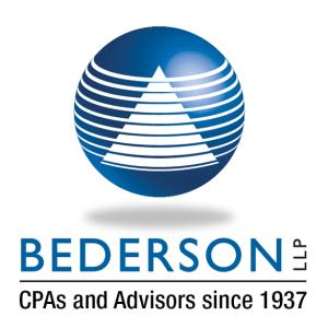 Benderson