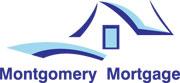 Montgomery Mortgage