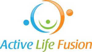 Active Life Fusion