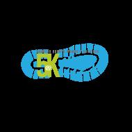 CCWS Virtual 5K Run/Walk For Life
