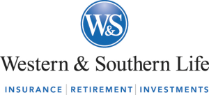 Western & Southern Financial