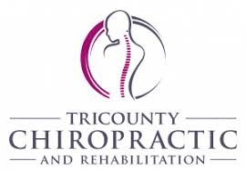 TriCounty Chiropractic