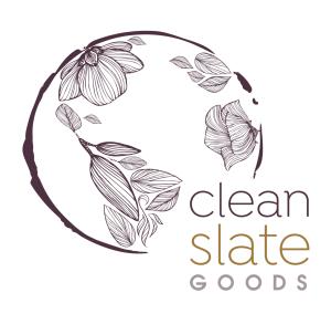 Clean Slate Goods