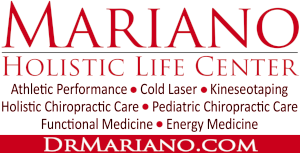 Mariano Holistic Life Center