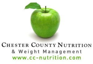 Chester County Nutrition & Weight Management
