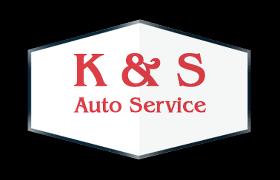 K&S Auto Service