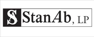StanAb LP