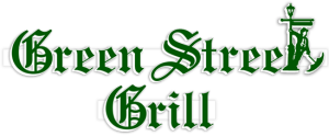 Green Street Grill
