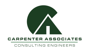Carpenter Associates