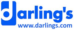 Darlings Auto Group
