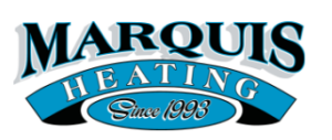 Marquis Heating