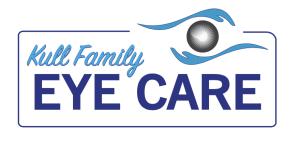 Kull Family Eye Care