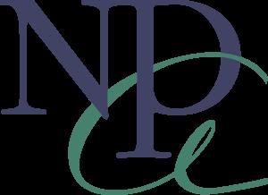 Northeast Periodontal Associates