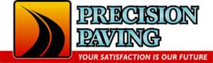 Precision Paving
