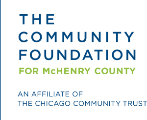 Community Foundation of McHenry County