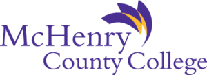 McHenry County College