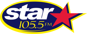Star WZSR 105.5-FM Radio