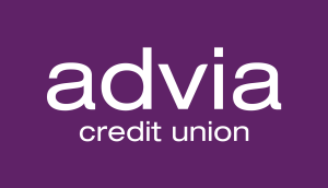 Advia Credit Union