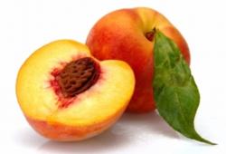 Cobden Peach Festival 5k