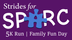 Strides for SPARC