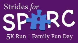 Strides for SPARC