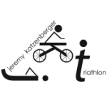7th Annual Jeremy Katzenberger Memorial Triathlon