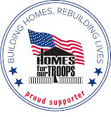 Inaugural Houston Family Ride & Run to benefit Homes For Our Troops