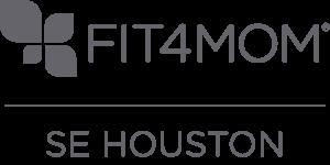 FIT4MOM SE Houston
