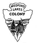 Medford Lakes Colony Turkey Trot 5K