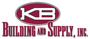 KB Building and Supply