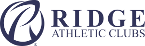 Ridge Athletic Clubs