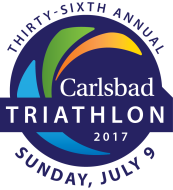 The Carlsbad Triathlon